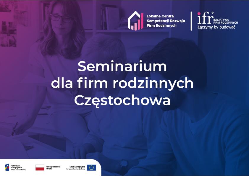 seminarium-dla-fr-czestochowa.png