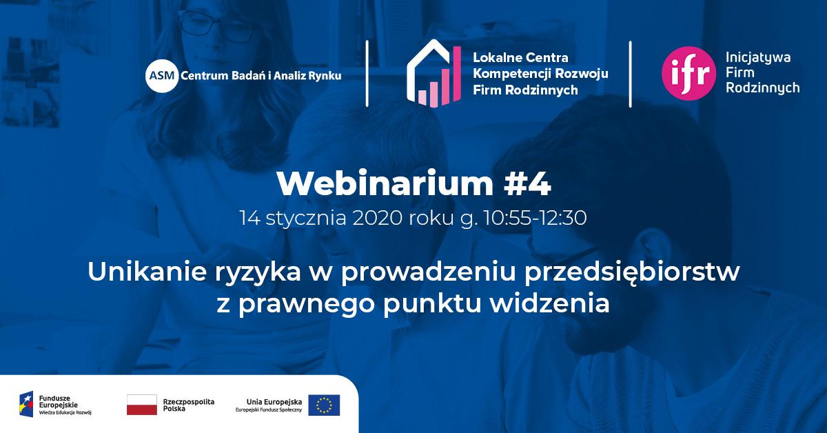 web 04
