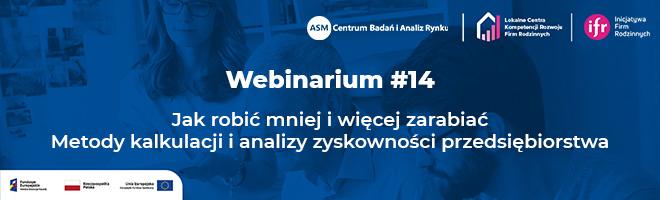 webin 14