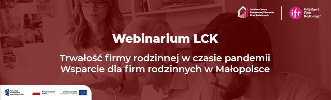 web krakow